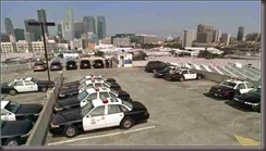 lots-of-police-cars