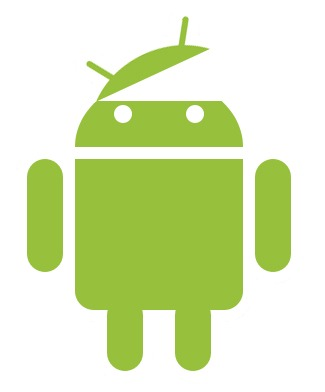 Best And Top Android Apps 2010 That Will Make You Dribble