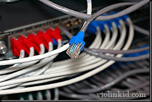 internet_cable_swith_bandwidth