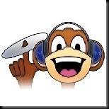 media_monkey_disk_jockey
