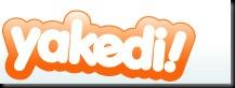 yak-logotop